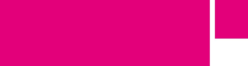 Ariane Beigi - Grafik & Design